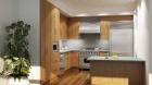 the_gansevoort_kitchen.jpg