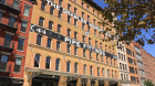 the_grabler_building_44_laight_street_condominium.jpg