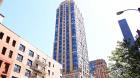 the_grand_beekman_400_east_51st_street_condominium.jpg