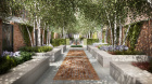 the_greenwich_lane_150_west_12th_street_garden.jpg