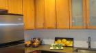 the_hub_kitchen.jpg