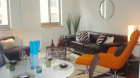 the_hub_living_room.jpg