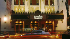 the_jumeirah_essex_house_entrance.jpg