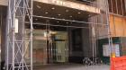the_lara_-_113_nassau_street_-_condominium.jpg