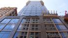 the_lara_-_113_nassau_street_-_luxury_apartments.jpg