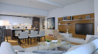the_leonard_101_leonard_street_living_room.jpg