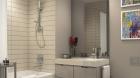 the_leonard_101_leonard_street_master_bathroom.jpg