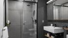 the_lewis_bathroom.jpg