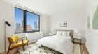 the_lewis_bedroom.jpg