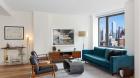 the_lewis_living_room.jpg