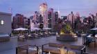 the_lewis_rooftop.jpg