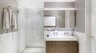the_lindley_591_third_avenue_-_bathroom.jpg