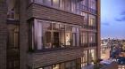 the_lindley_591_third_avenue_-_facade.jpg