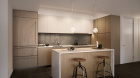 the_lindley_591_third_avenue_-_kitchen.jpg