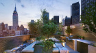 the_lindley_591_third_avenue_-_roof_terrace.jpg