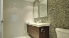 the_livmor_bathroom.jpg