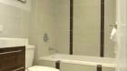 the_livmor_bathroom1.jpg
