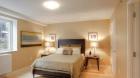 the_livmor_bedroom.jpg