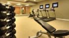 the_livmor_fitness_center.jpg