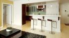 the_livmor_kitchen.jpg