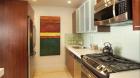 the_livmor_kitchen1.jpg