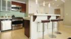 the_livmor_kitchen2.jpg