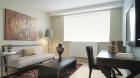 the_livmor_living_room.jpg