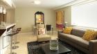 the_livmor_living_room1.jpg