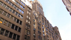 the_lombardy_111_east_56th_st_co-op.jpg