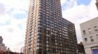 the_lucerne_350_east_79th_street_nyc.jpg