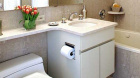 the_lucerne_bathroom.jpg