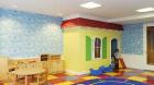 the_lucerne_childrens_playroom.jpg