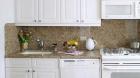 the_lucerne_kitchen.jpg