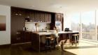 the_lucida_kitchen.jpg
