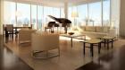 the_lucida_living_room.jpg