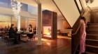 the_lucida_penthouse.jpg