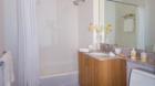 the_ludlow_bathroom.jpg