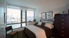 the_ludlow_bedroom.jpg