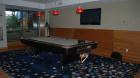 the_ludlow_billiard.jpg