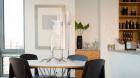 the_ludlow_dining_room.jpg