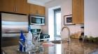 the_ludlow_kitchen.jpg