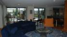 the_ludlow_living_room.jpg