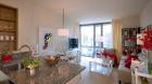 the_ludlow_living_room1.jpg