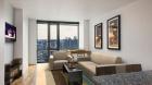 the_ludlow_living_room2.jpg