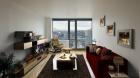 the_ludlow_living_room4.jpg