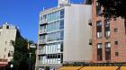 the_luminary_41_7th_avenue_south_condominium.jpg