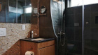 the_luminary_bathroom.jpg