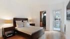 the_luminary_bedroom.jpg