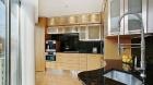 the_luminary_kitchen.jpg
