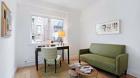 the_luminary_living_room1.jpg